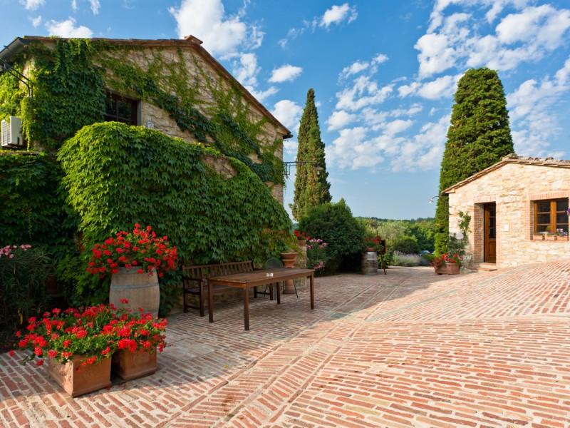 T14 - Borgo di Vescine 0011