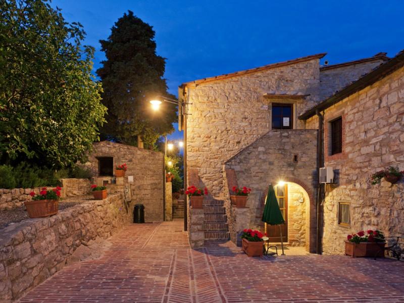 T3 - Borgo di Vescine 0113
