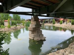 Brückenbaron-1