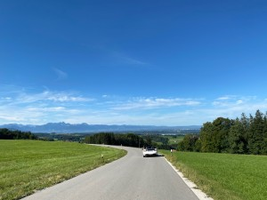 Chiemgau 1
