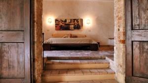 Junior Suite_Fattoria Vecchia_Toscana (4)