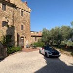 TOS-Tenuta Fattoira Vecchia - visit Umbria mia 09-2020