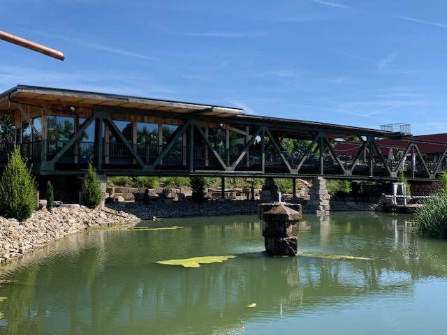 Brückenbaron-3