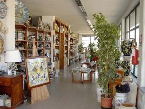 Sambuco_09A_Show-room