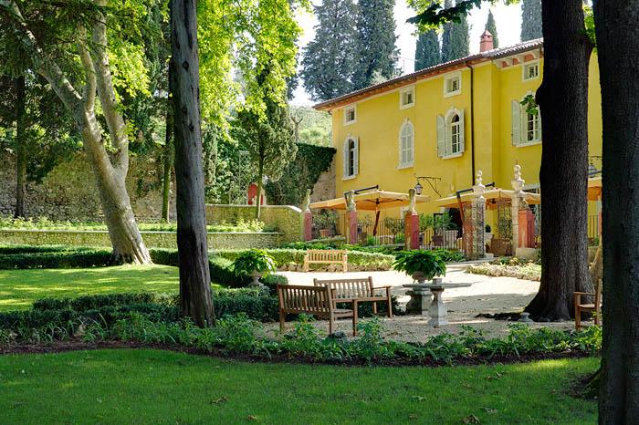 Umbria mia Tour 12 | Veneto – Genuss pur! – September 2022