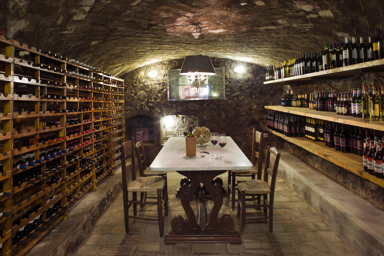 Umbria mia Tour 13 | Umbrien pur! Das Land mit Patina – September 2022